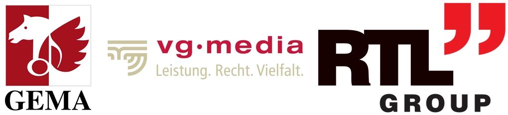 Kabelfernsehen Augsburg