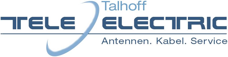 Sat Anlagen Augsburg TELE-ELECTRIC